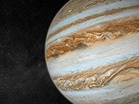Jupiter 3D