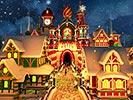 Santas Castle